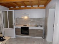 Apartman Nives, Pirovac 3