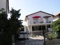 Kuća Franjo