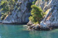 izlet np krka 3 Nacionalni park Krka