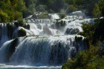 izlet np krka 8 Nacionalni park Krka