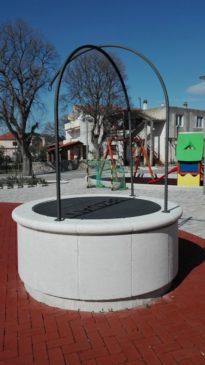 Fotografije Pirovca 5
