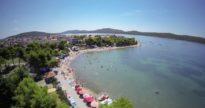 Fotografije Pirovca 6